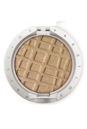 Prestige Cosmetics Eyeshadow Cht-158 Göz Farı