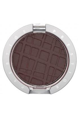 Prestige Cosmetics Eyeshadow Cht-60 Göz Farı