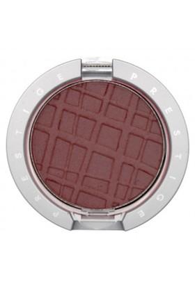Prestige Cosmetics Eyeshadow Cht-13 Göz Farı