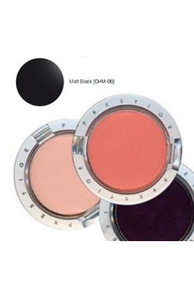 Prestige Cosmetics Matt Eyeshadow Chm 06 Göz Farı