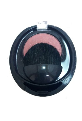 Prestige Cosmetics The Blush Bdı 10 Allık