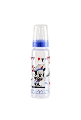 Tombik Disney 2186 Mickey Biberon PP 250 ml. 12735