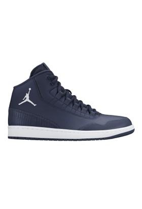 Nike 820240-401 Jordan Executive Basketbol Ayakkabısı