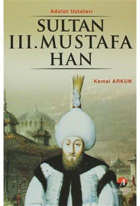 Sultan 3. Mustafa Han