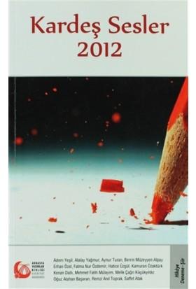 Kardeş Sesler 2012