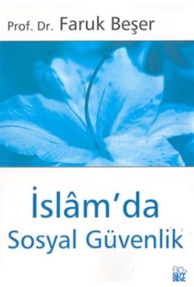 İslam'da Sosyal Güvenlik