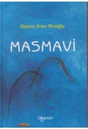 Masmavi