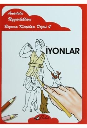 Bulut Yayınları çocuk Kitapları Hepsiburadacom Sayfa 2