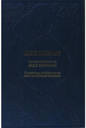 Der Koran (Hafız Boy)