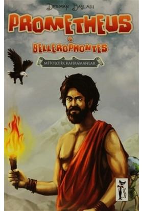 Prometheus - Bellerophontes