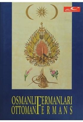 Osmanlı Fermanları / Ottoman Fermans