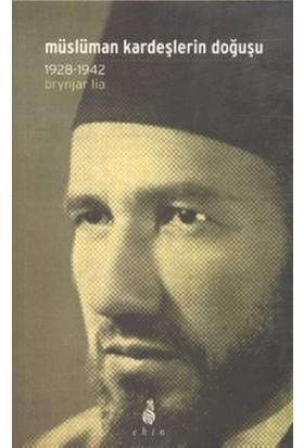 Müslüman Kardeşlerin Doğuşu