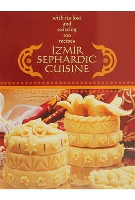 İzmir Sephardic Cuisine
