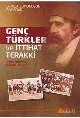 Genç Türkler ve İttihat Terakki