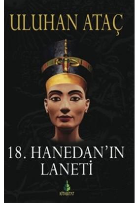 18. Hanedan'ın Laneti