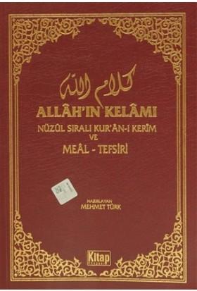 Allah'ın Kelamı