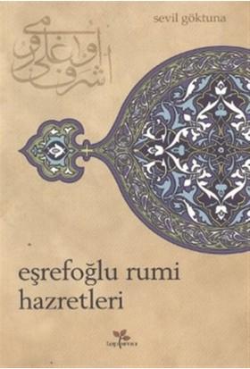 Eşrefoğlu Rumi Hazretleri