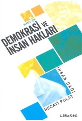 Herkes İçin Demokrasi ve İnsan Hakları