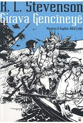 Girava Gencineye
