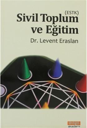 Sivil Toplum ve Eğitim (ESTK)