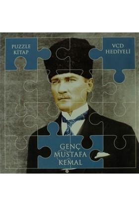 Genç Mustafa Kemal