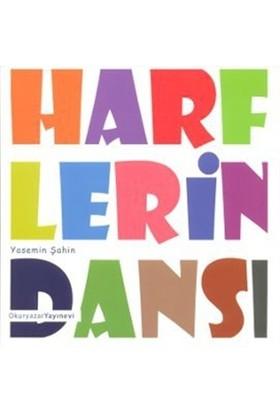Harflerin Dansı