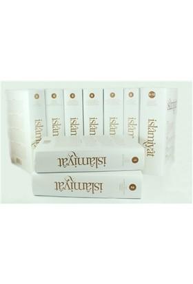 İslamiyat Koleksiyon (9 Cilt Takım)