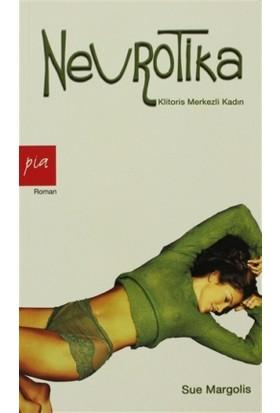 Nevrotika
