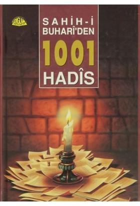 Sahih-i Buhari'den 1001 Hadis