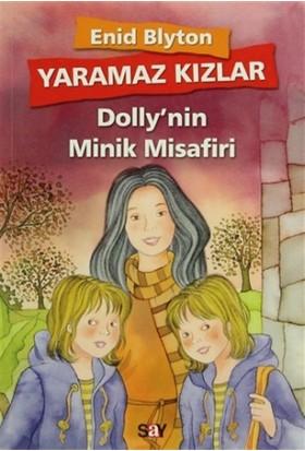 Dolly'nin Minik Misafiri