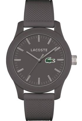 Lacoste 2010767