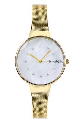 I-Watch 5411-C3