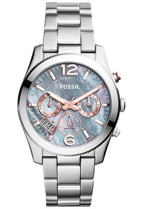 Fossil Es3880 Kadın Kol Saati