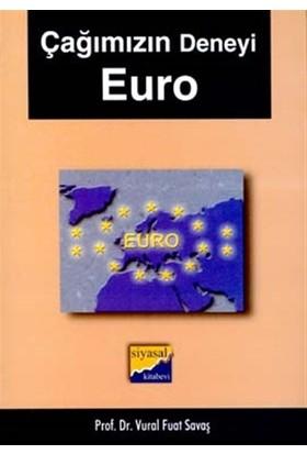Çağımızın Deneyi Euro
