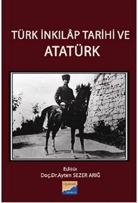Türk İnkılap Tarihi ve Atatürk