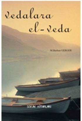 Vedalara El - Veda