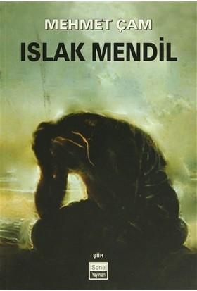 Islak Mendil
