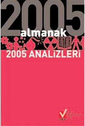 Almanak 2005 Analizleri