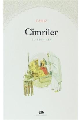 Cimriler / El-Bukhala