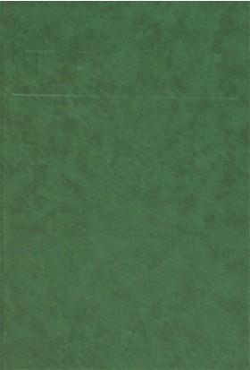 Toplumsal Tarih Dergisi Cilt: 5 (25-30)