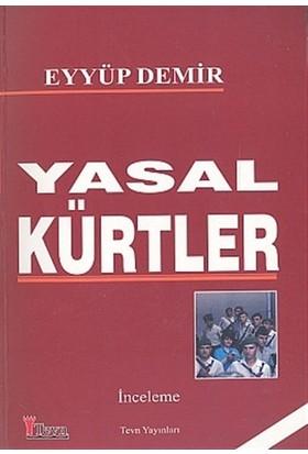 Yasal Kürtler