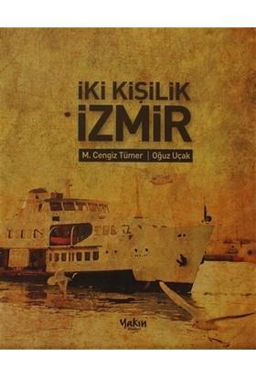 İki Kişilik İzmir