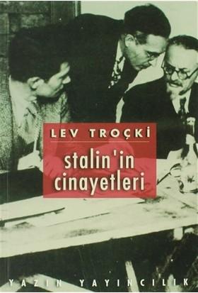 Stalin'in Cinayetleri