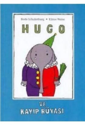 Hugo ve Kayıp Rüyası