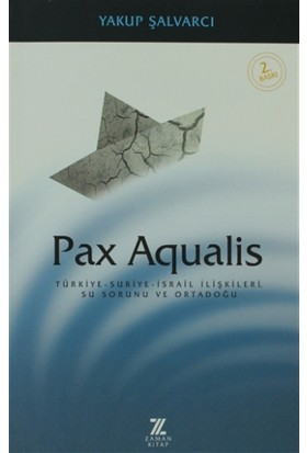 Pax Aqualis