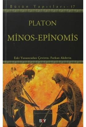 Minos-Epinomis
