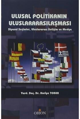 Ulusal Politikanın Uluslararasılaşması