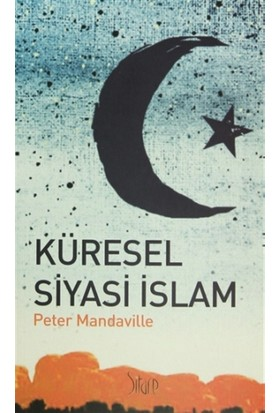 Küresel Siyasi İslam