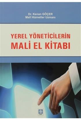 Yerel Yöneticilerin Mali El Kitabı