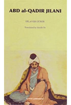 Abd al-Qadir Jilani